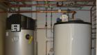 Vroomshoop-gas-zonnebolier-met-voorraadvat