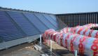 Vroomshoop-ingepakte-kanalen-op-het-dak