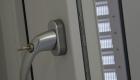 Vroomshoop-ventilatiestrook-voor-nachtventilatie
