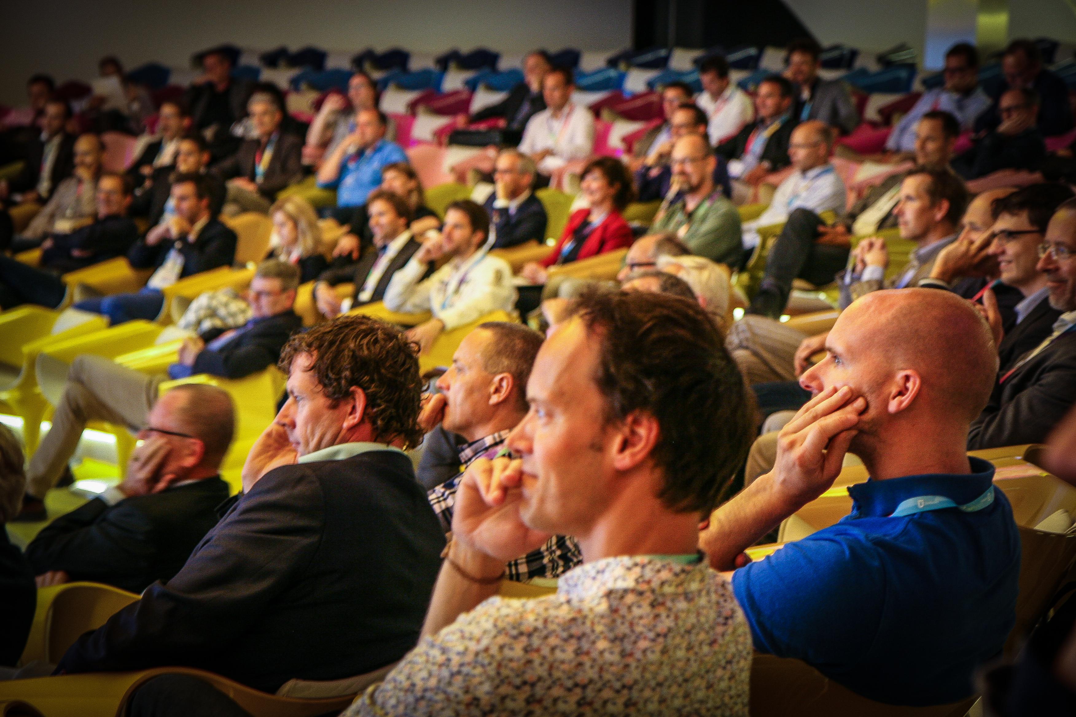 Presentaties NZEB Symposium 2017 bekend