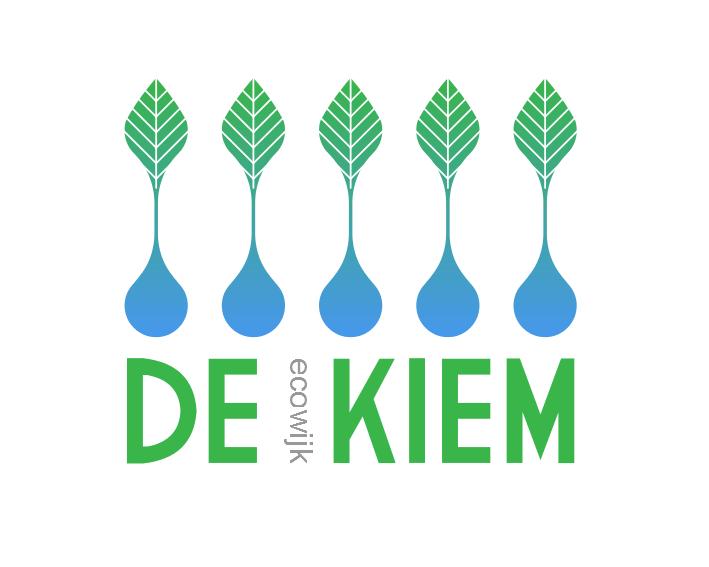 Ecowijk De Kiem - Schuytgraaf Arnhem
