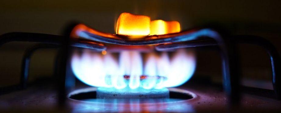 Warmtenetten met geothermie: een haalbaar alternatief voor aardgasvrije wijken?