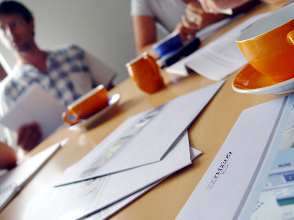 DNA expertmeetings programma najaar 2019
