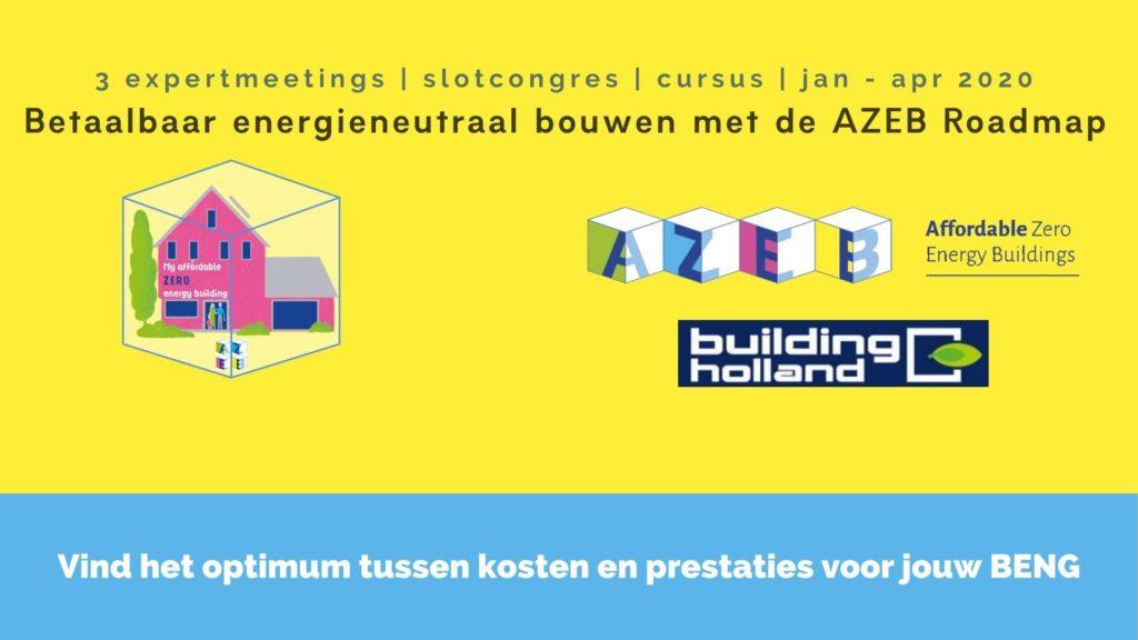 azeb events 2020