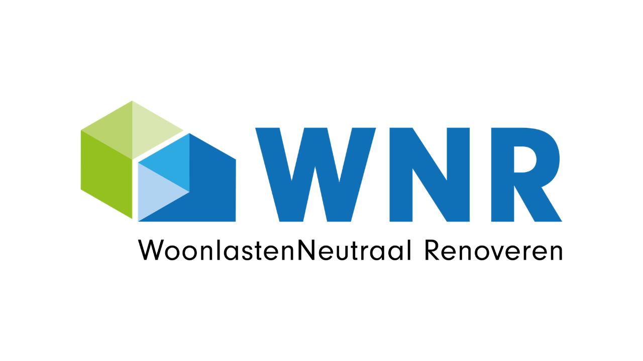 Expertmeeting acquisitie WNR-model
