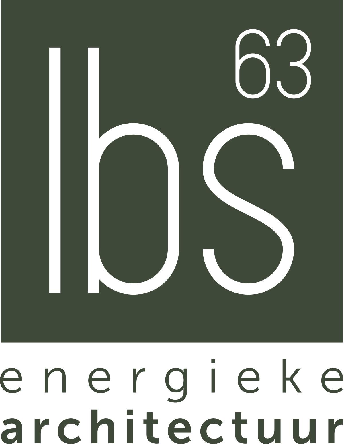 lbs63 energieke architectuur